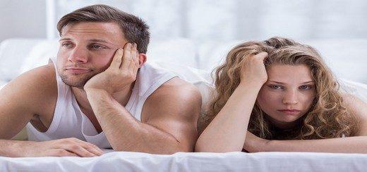 routine qui tue le couple