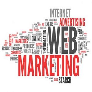 Éviter les pièges du Marketing Internet