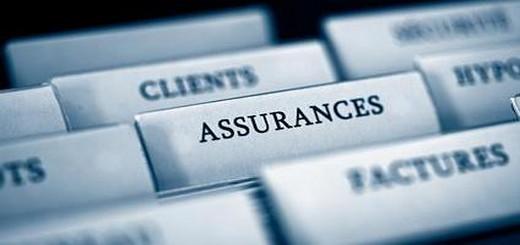 Courtier en assurance responsabilité Civile