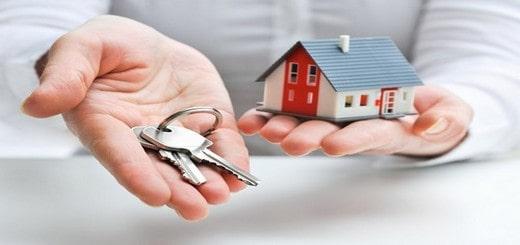 agences immobilières avec le moins de frais