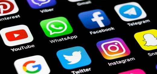 améliorer image de marque sur les médias sociaux