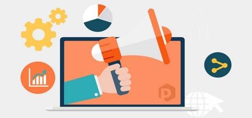 astuces gratuites webmarketing