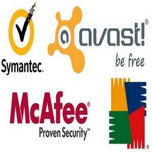 avantages et les inconvénients d'un antivirus