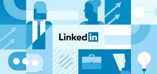 comparaison entre LinkedIn et Viadeo