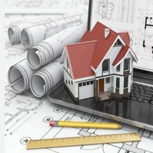 faire construire un logement social