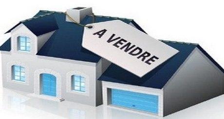 vendre une maison rapidement