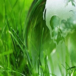 Une urgence écologique