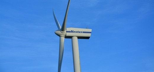 Pourquoi acheter une éolienne