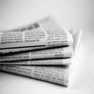 SEO et communiqué de presse