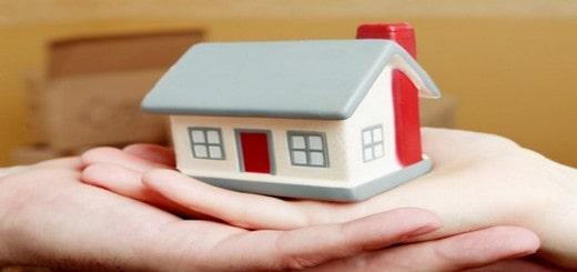 Faut il acheter ou louer sa résidence principale