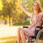 acheter un logement pour handicapé moteur