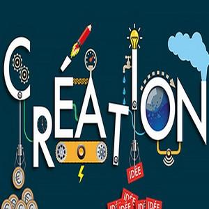 beau logo gratuit pour une entreprise