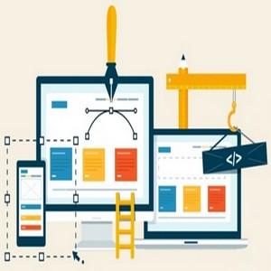 Créer une boutique en ligne de produit bio