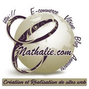 Création site web la Ciotat