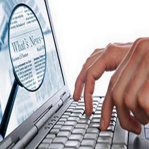 Articles gratuits pour blog