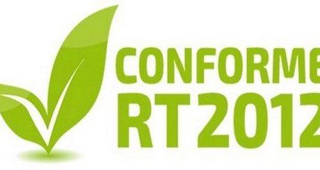 Comment respecter la RT 2012
