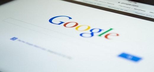 Formation référencement Google sur Paris