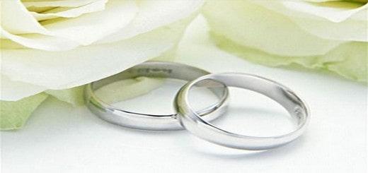 comment organiser un mariage sans stress