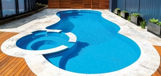 conseils sur les piscines