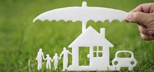 explications franchise d'assurance