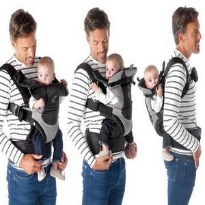 Les critères de choix d'un bon un porte bébé ?