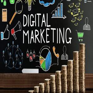 Agence de marketing liée aux entreprises