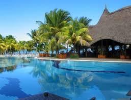 vacances inoubliables à l'île Maurice