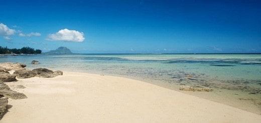 Vacances île Maurice à petit prix