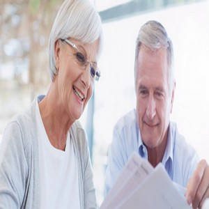 Assurance vie et seniors