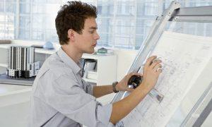 Un architecte est il obligatoire