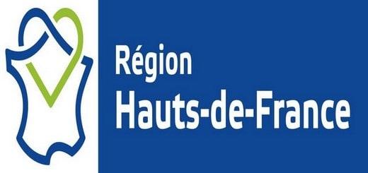 Forum Nord Pas-de-Calais