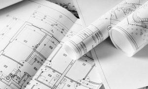 Plans d'architectes gratuits