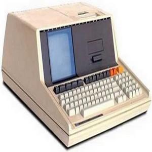 Premier PC