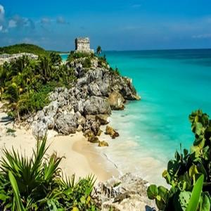 voyager au Mexique autrement