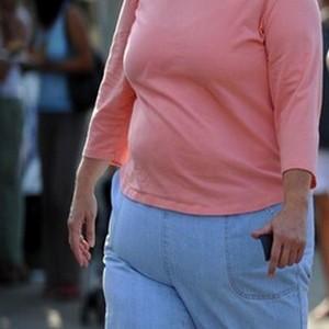 Maladies de l'obésité