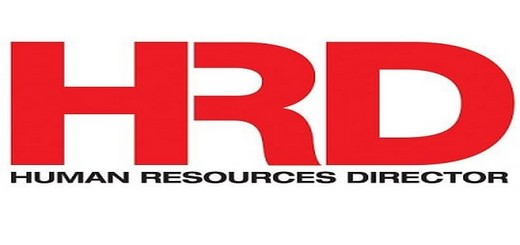 offre emploi directeur rh