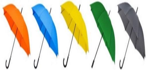 parapluie tendance