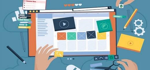 promouvoir un site web