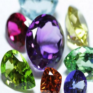 pierres précieuses significations
