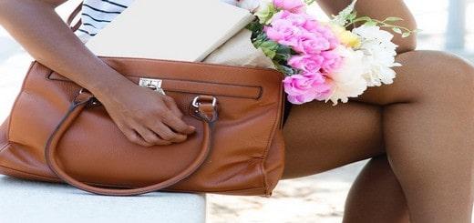 choisir un sac à main