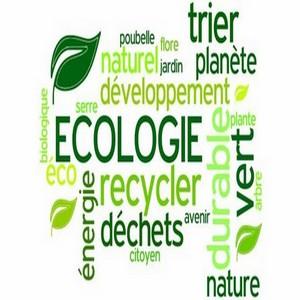environnement en France