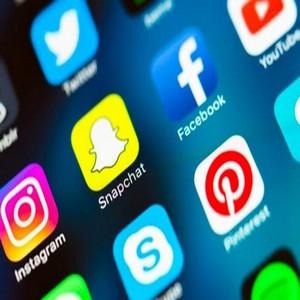 Référencement sur les réseaux sociaux