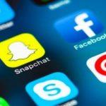 réseaux sociaux et SEO