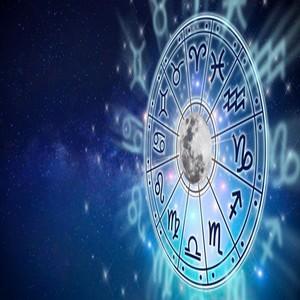 Comprendre les bases de l'astrologie