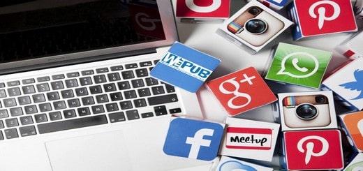 Coût publicité digitale