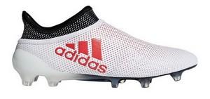 Top chaussures de foot