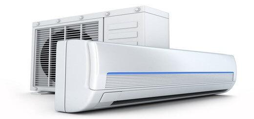 UFC Que climatisation