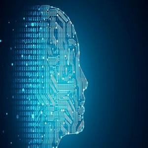 intelligence artificielle et société