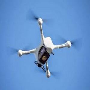Drones et assureurs