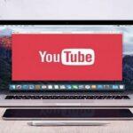 Utiliser le marketing vidéo